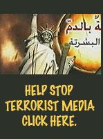 Stop Terrorist Media
