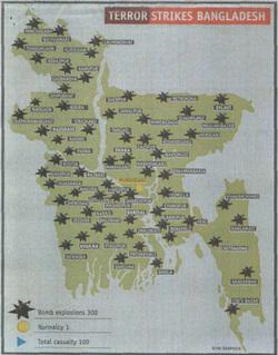 Bomb_blasts_bangladesh_1