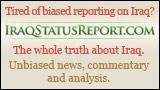 Iraq_status_report